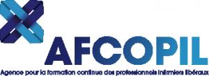 logo-afcopil-300x110